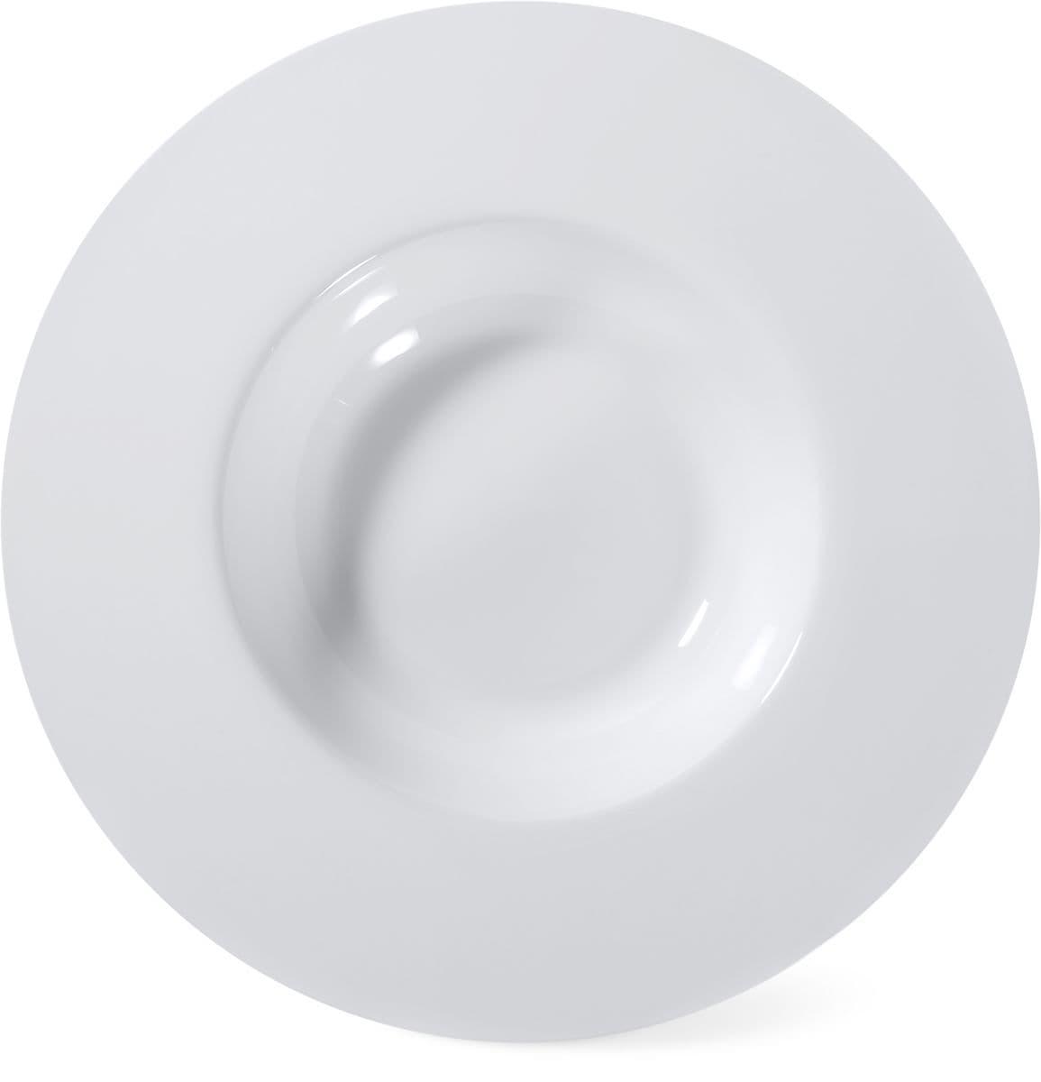 Cucina & Tavola PRIME Assiette à pates