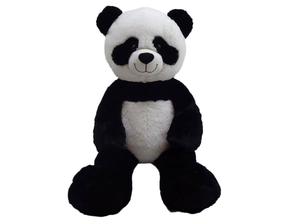 Panda 100cm