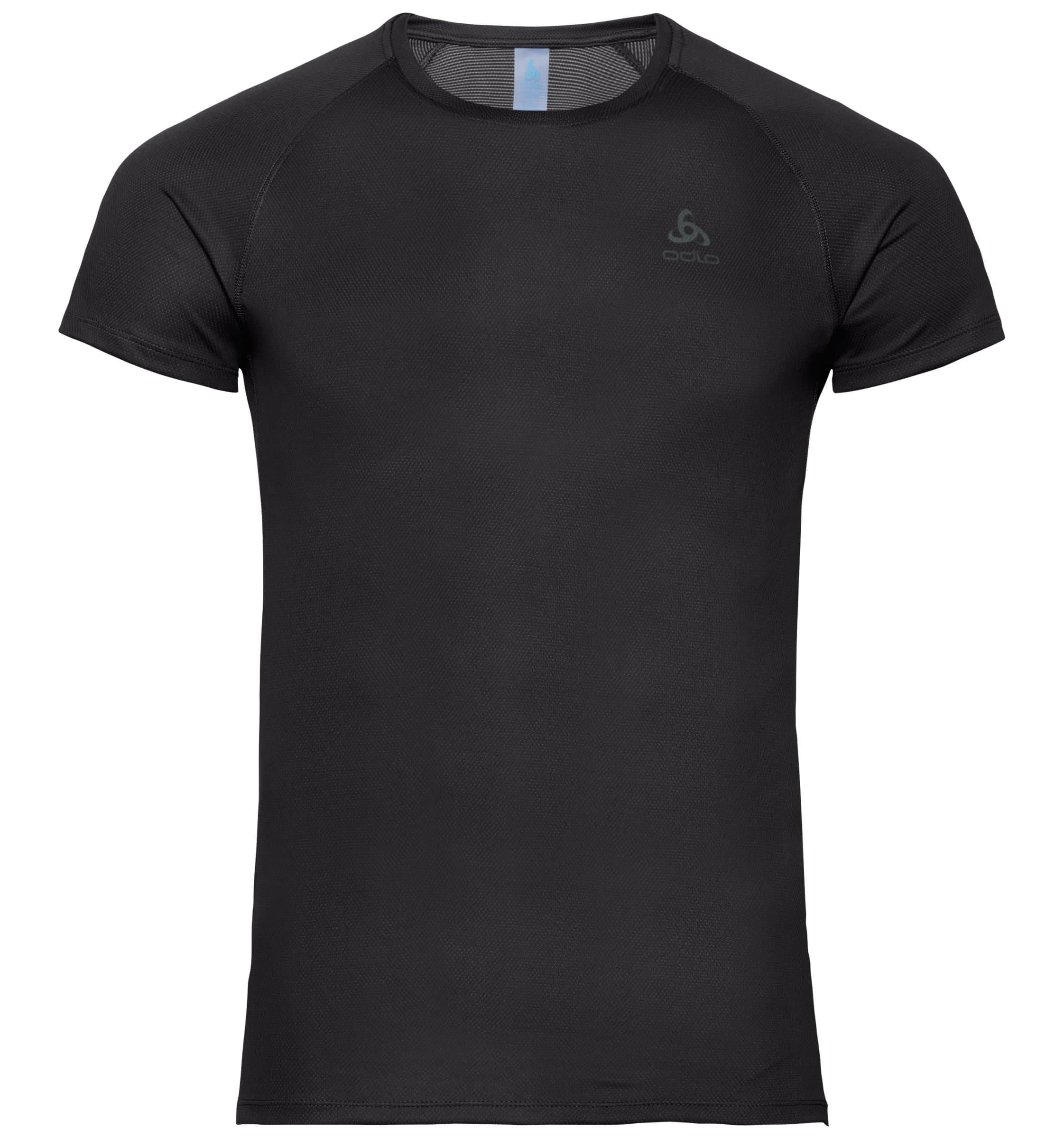 Odlo F-Dry Light T-shirt pour homme