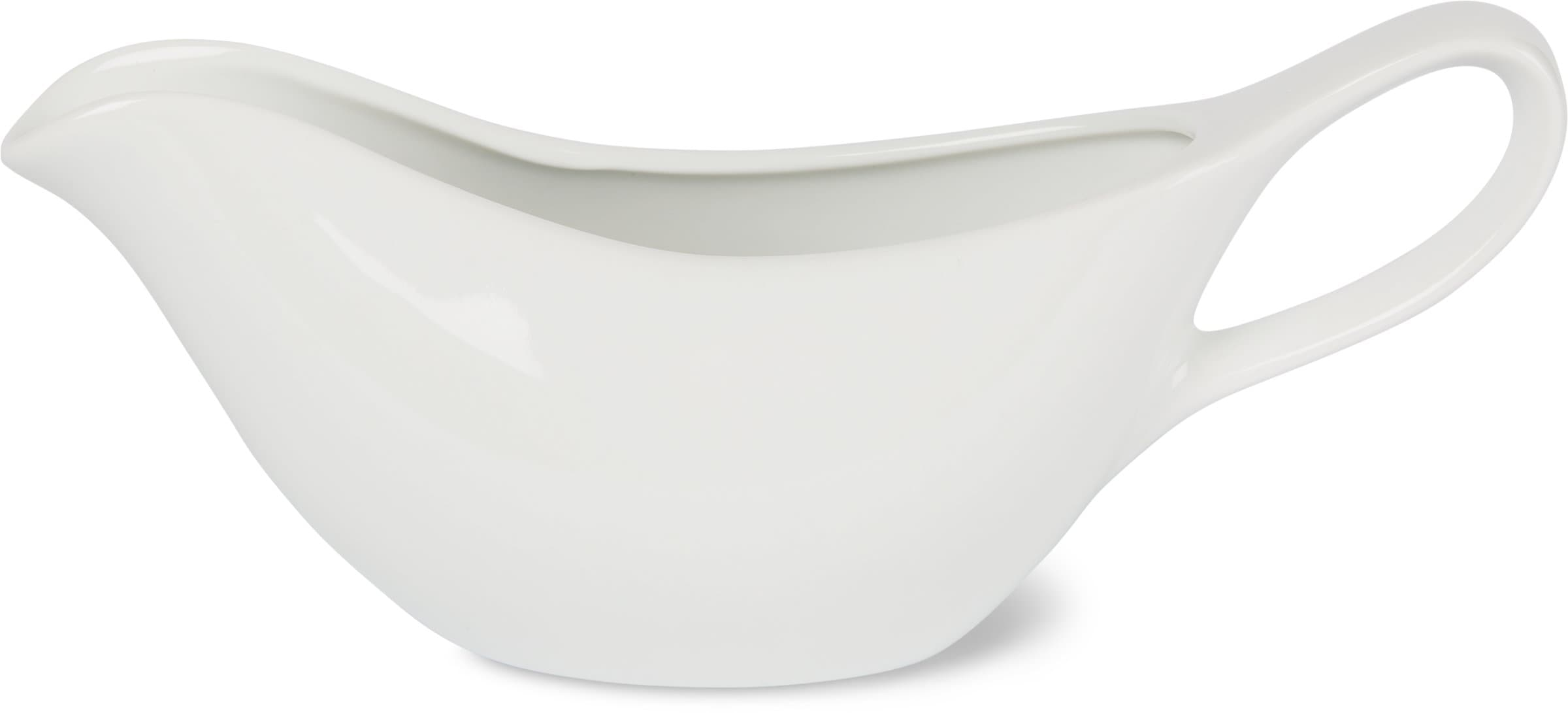 Cucina & Tavola Sauciere 260ml