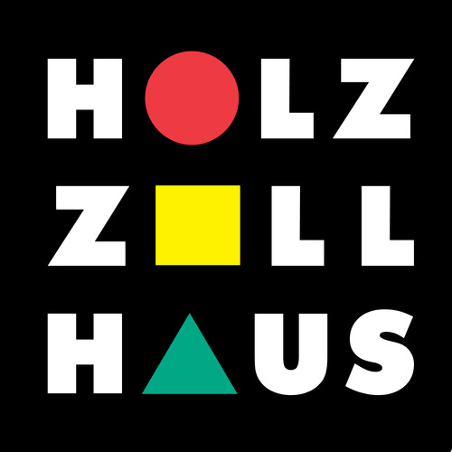 HolzZollhaus