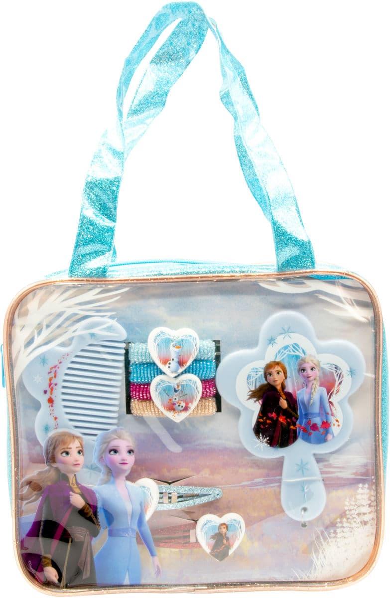Disney Frozen 2 Haarschmuckset Schmuck