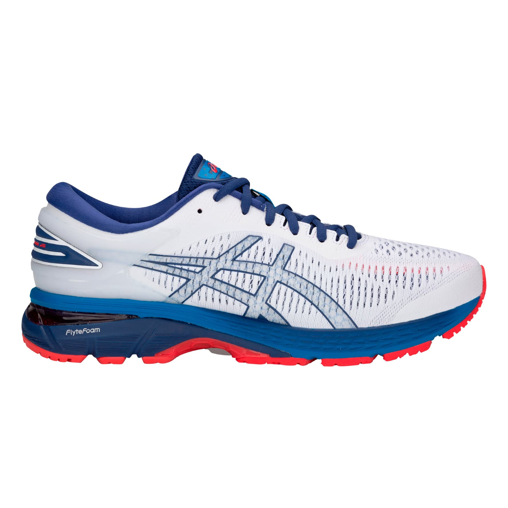 asics gel cayano homme