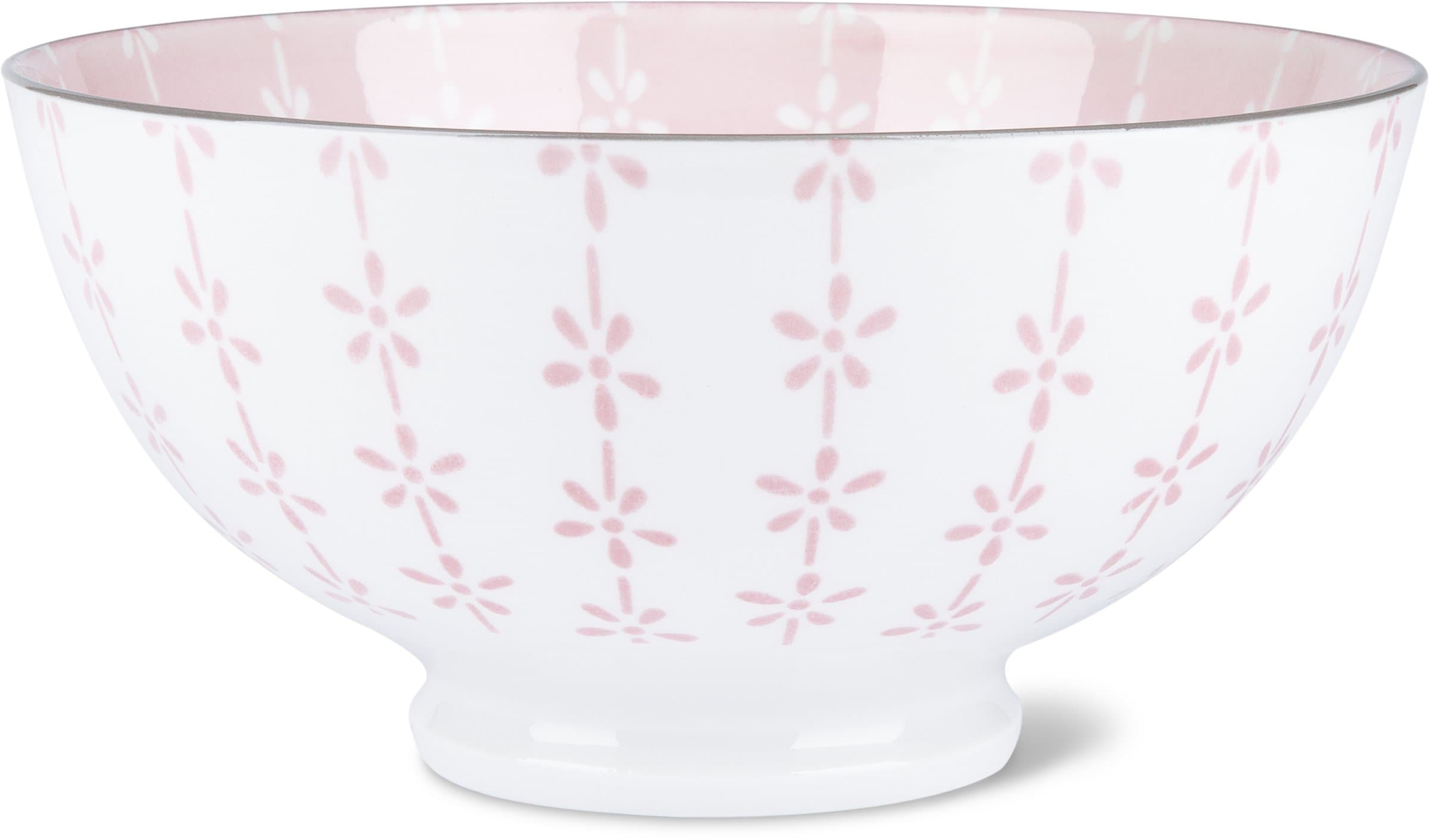 Cucina & Tavola Bowl mittel