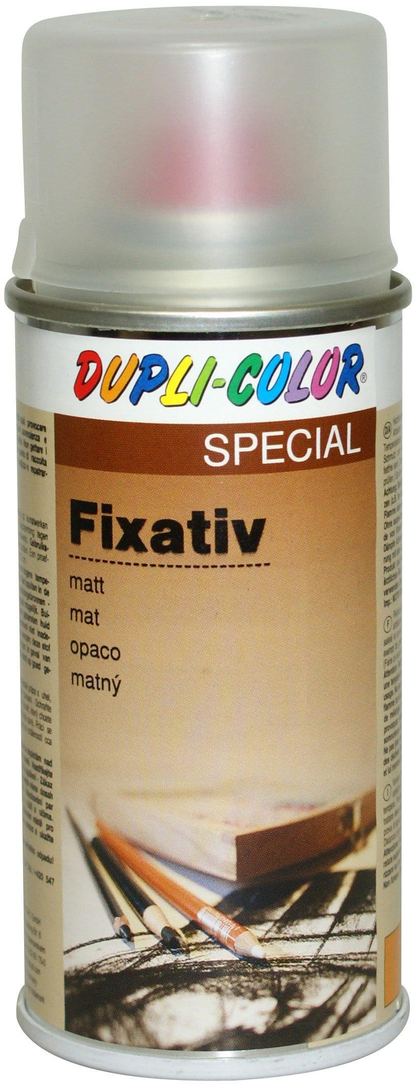 Dupli-Color Fixateur