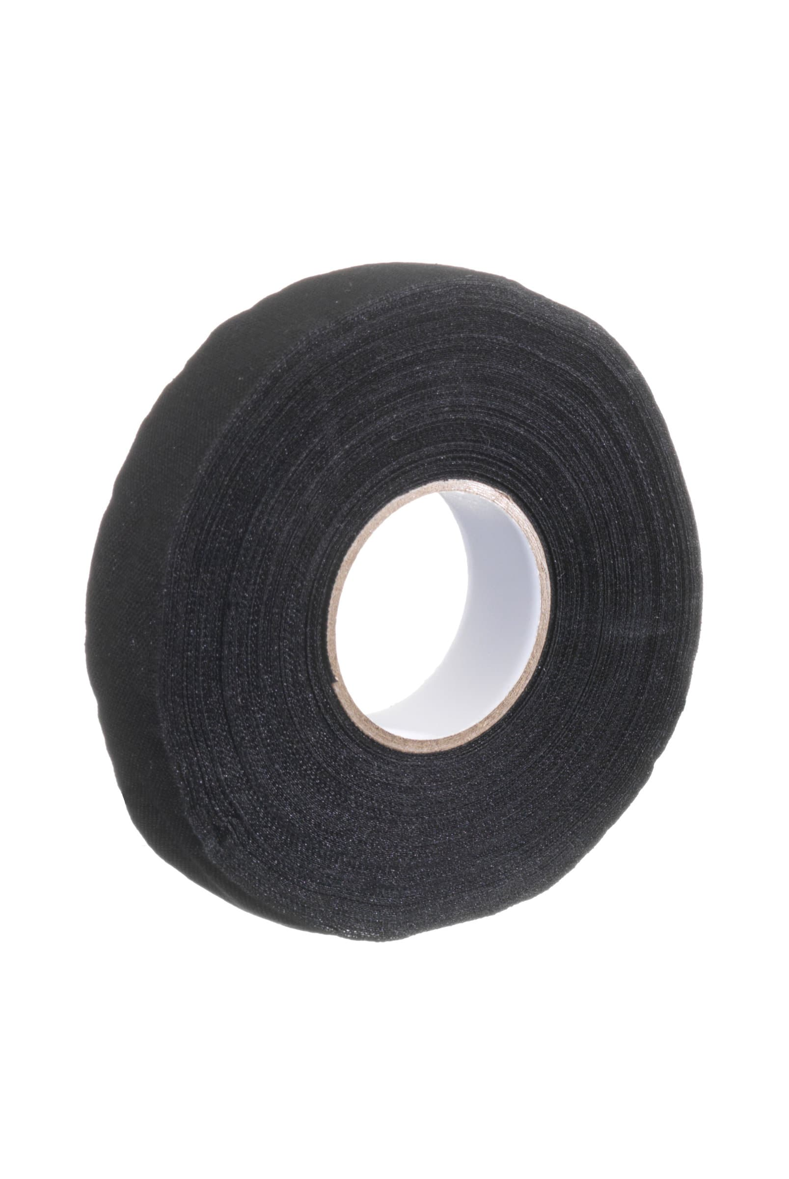 Isolierband 25 m x 18 mm