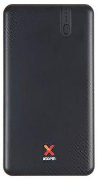 Xtorm Powerbank 5000 Pocket Powerbank
