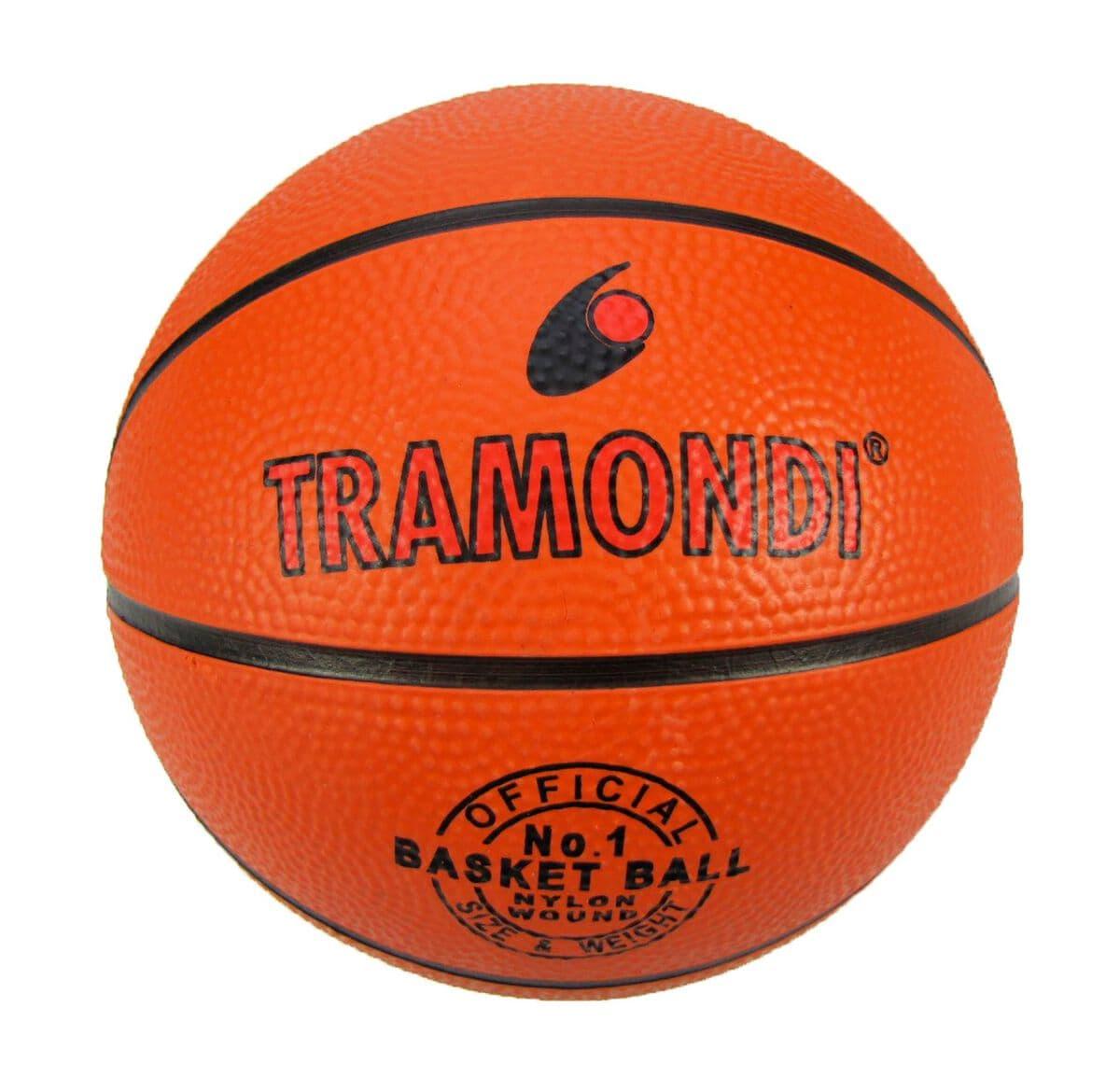 Tramondi Mini Ball Palla