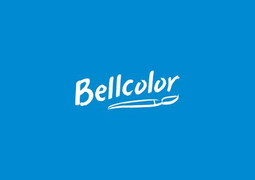 Bellcolor