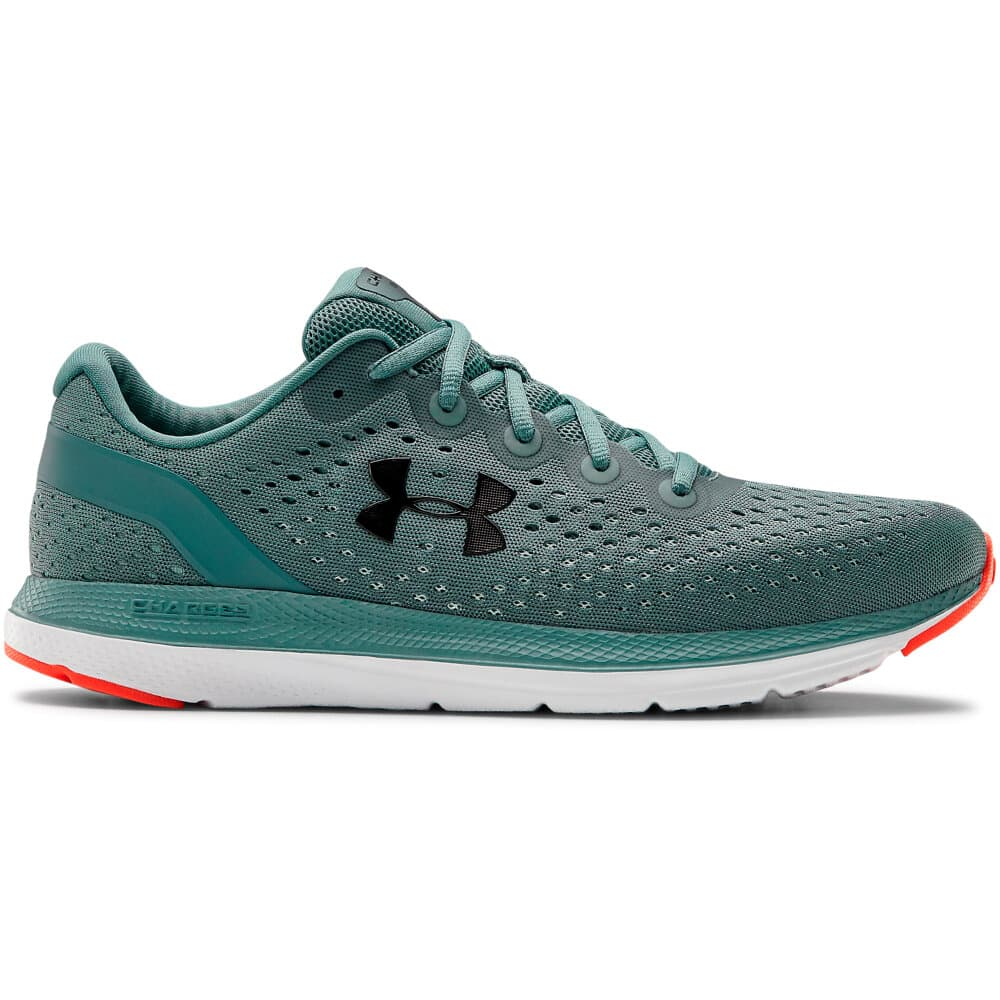 Under Armour Charged Impulse Herren-Freizeitschuh