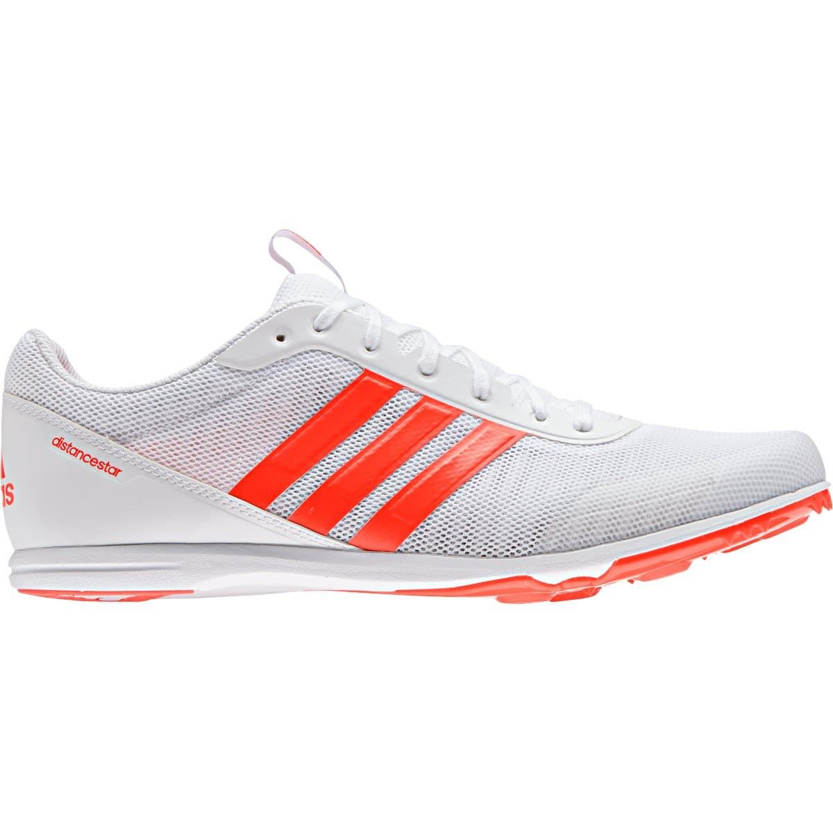 Adidas Distancestar Scarpa da uomo running  5e6008ce8c1