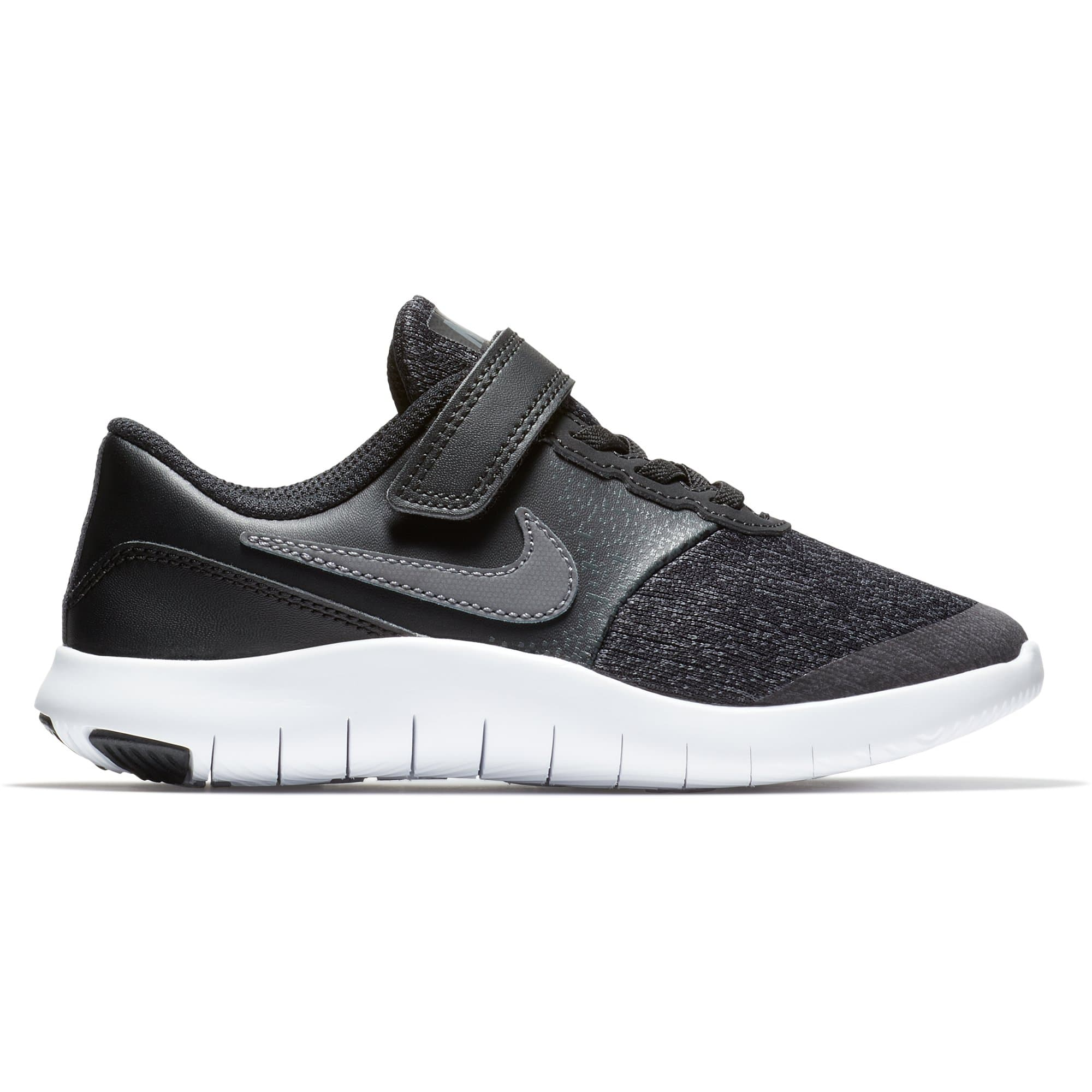 Bambino Nike Running Flex Da Migros Contact Scarpa OUqvUIP