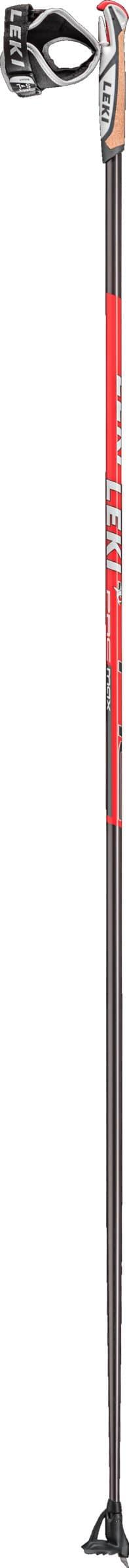 Leki PRC max Bâton de ski de fond