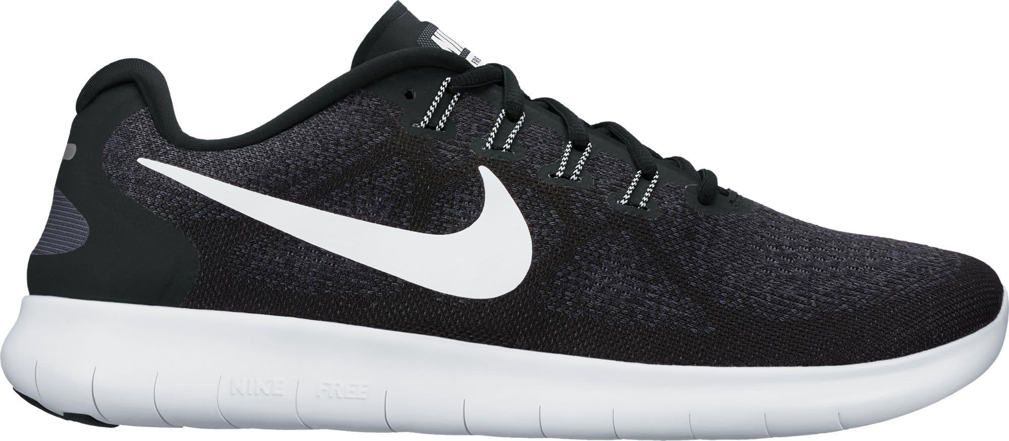 Nike Free Run 2 Scarpa da uomo per il tempo libero