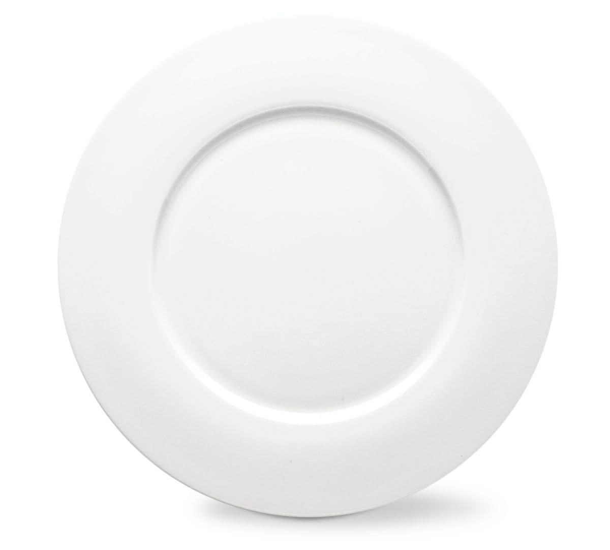 Cucina & Tavola CLASSIC Piatto piano