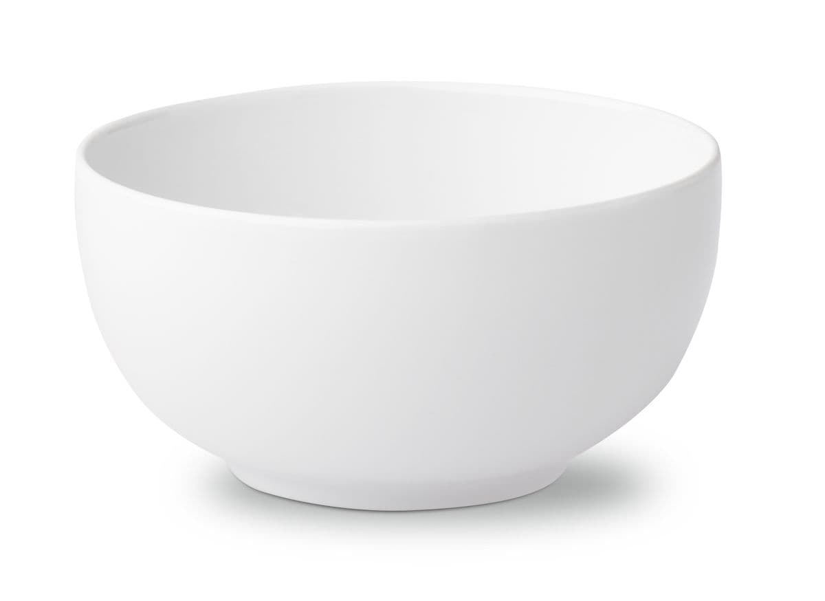 Cucina & Tavola CLASSIC Müslischale