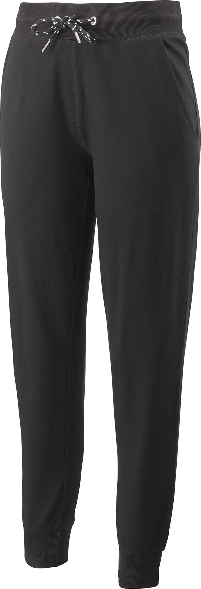 Extend SWEATPANT Damen-Hose