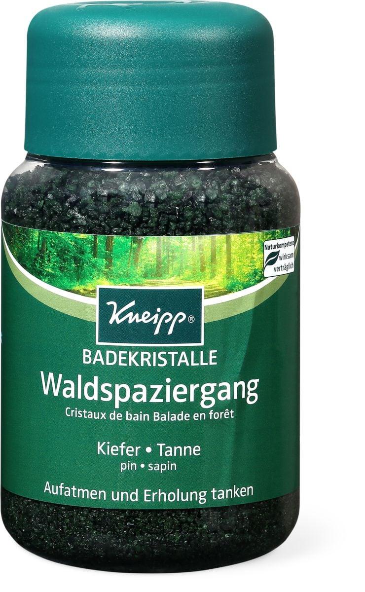 Kneipp Cr.Bagno bosco