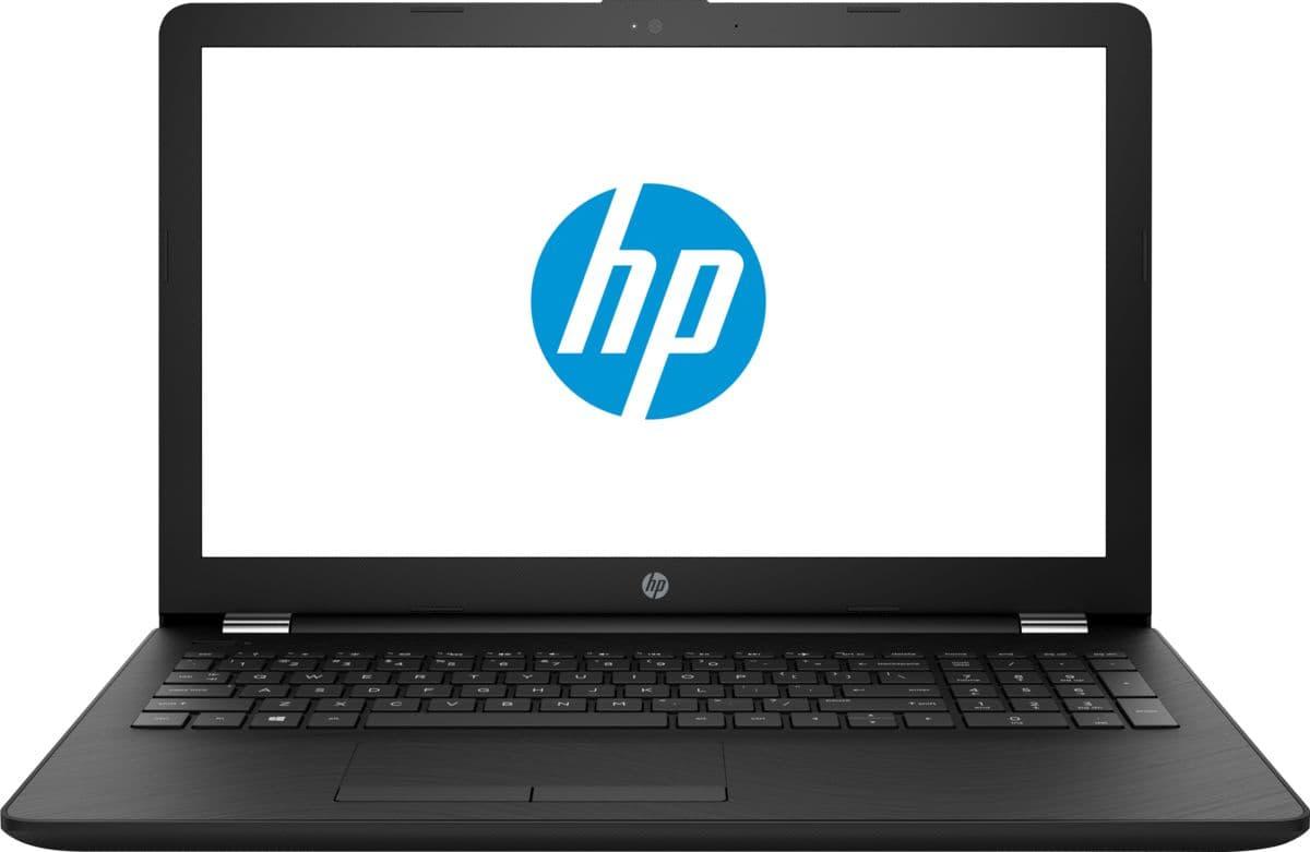 HP 15-bs016nz Ordinateur portable