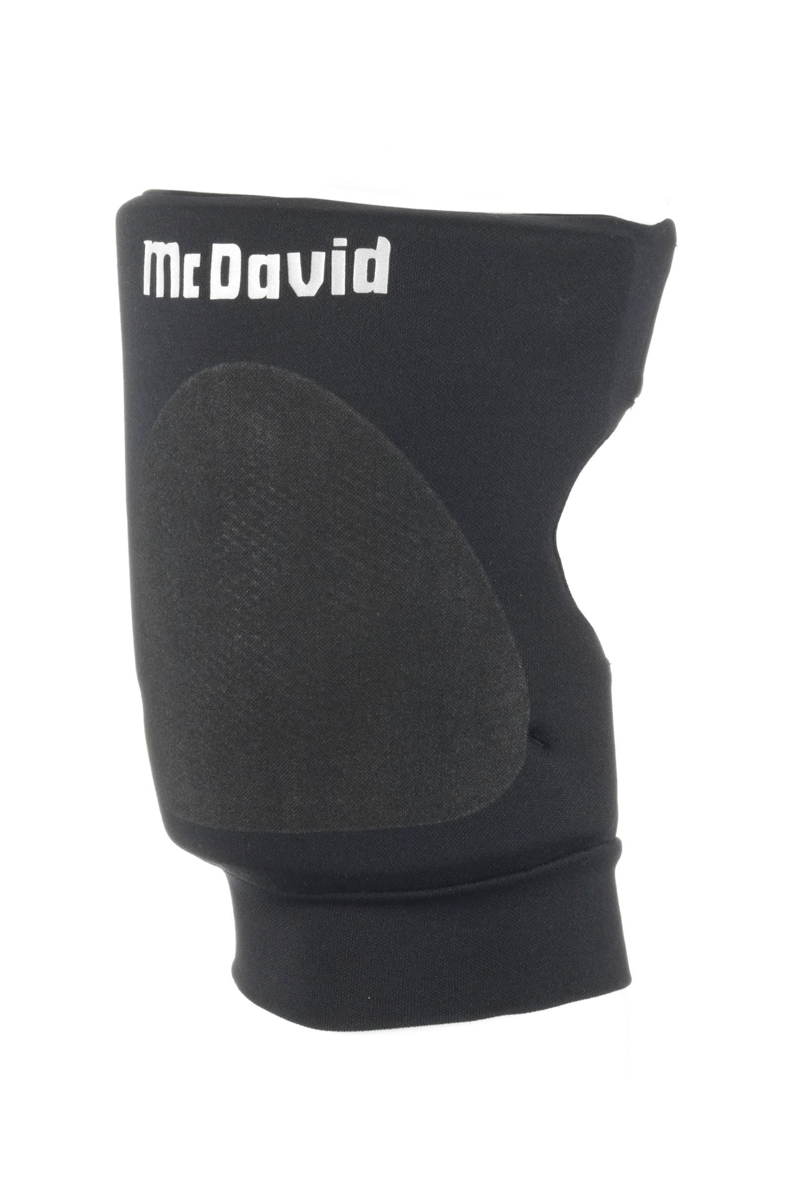 Mcdavid Knieschützer 646 (Paar) Volleyball Knieschützer