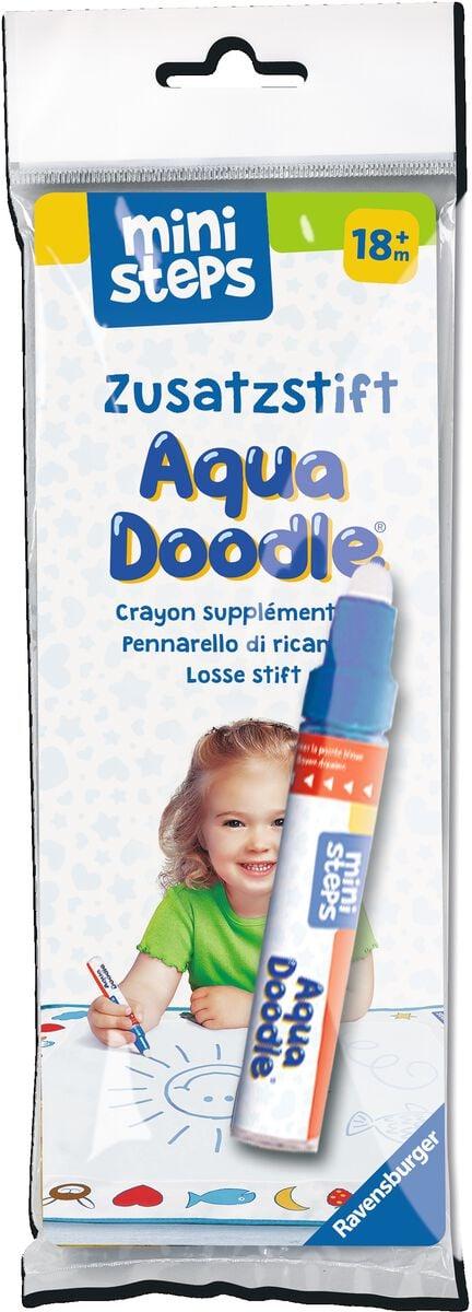 Ravensburger Aqua Doodle® penna aggiuntiva Colorare