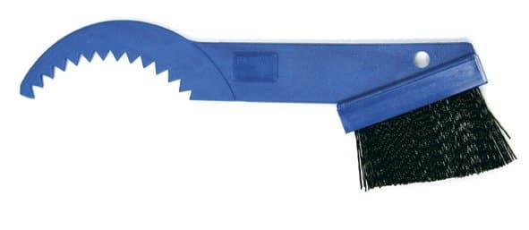 Park Tool GSC-1C Detergente per corona dentata