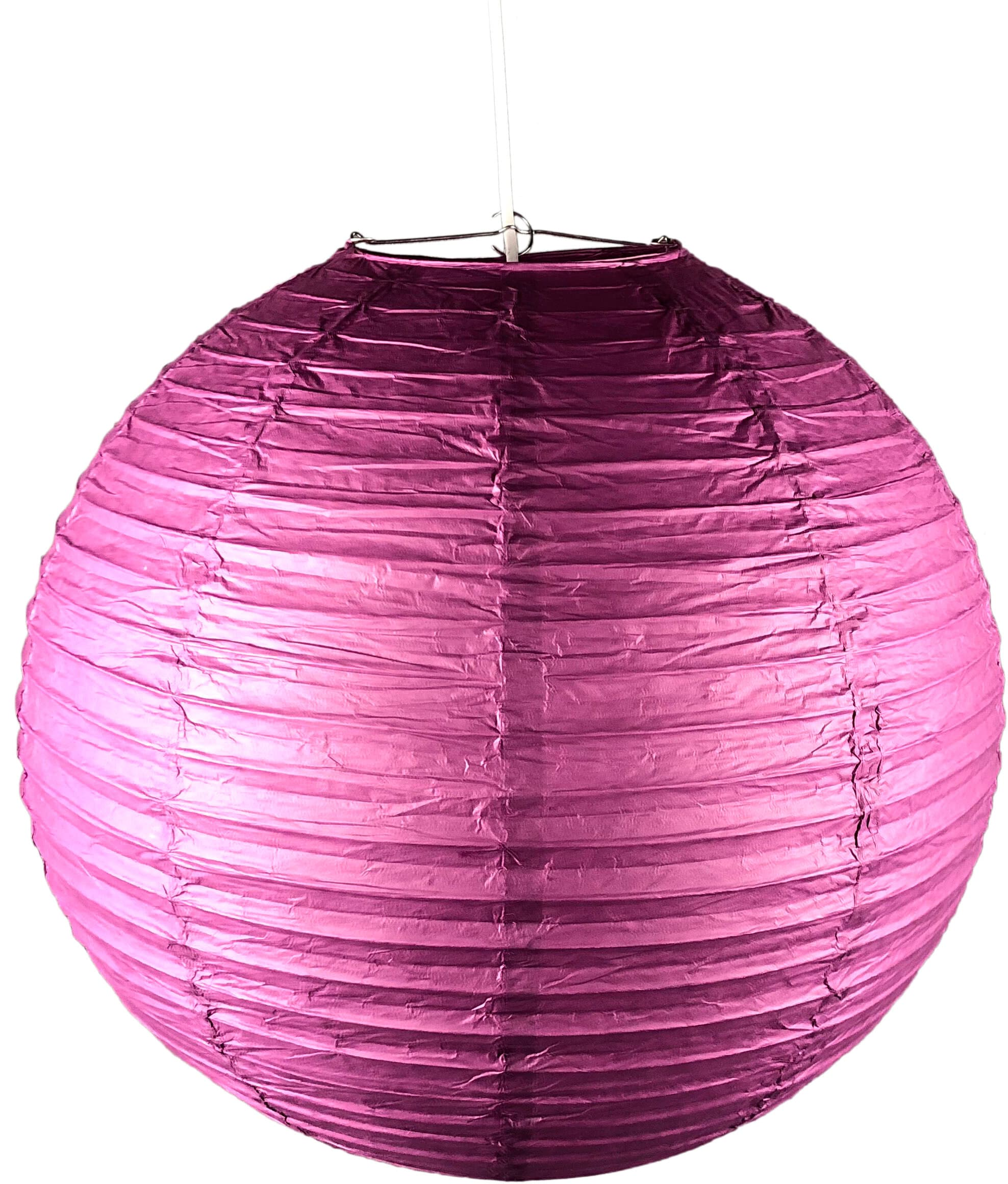 Do it + Garden China violet, ronde Suspension