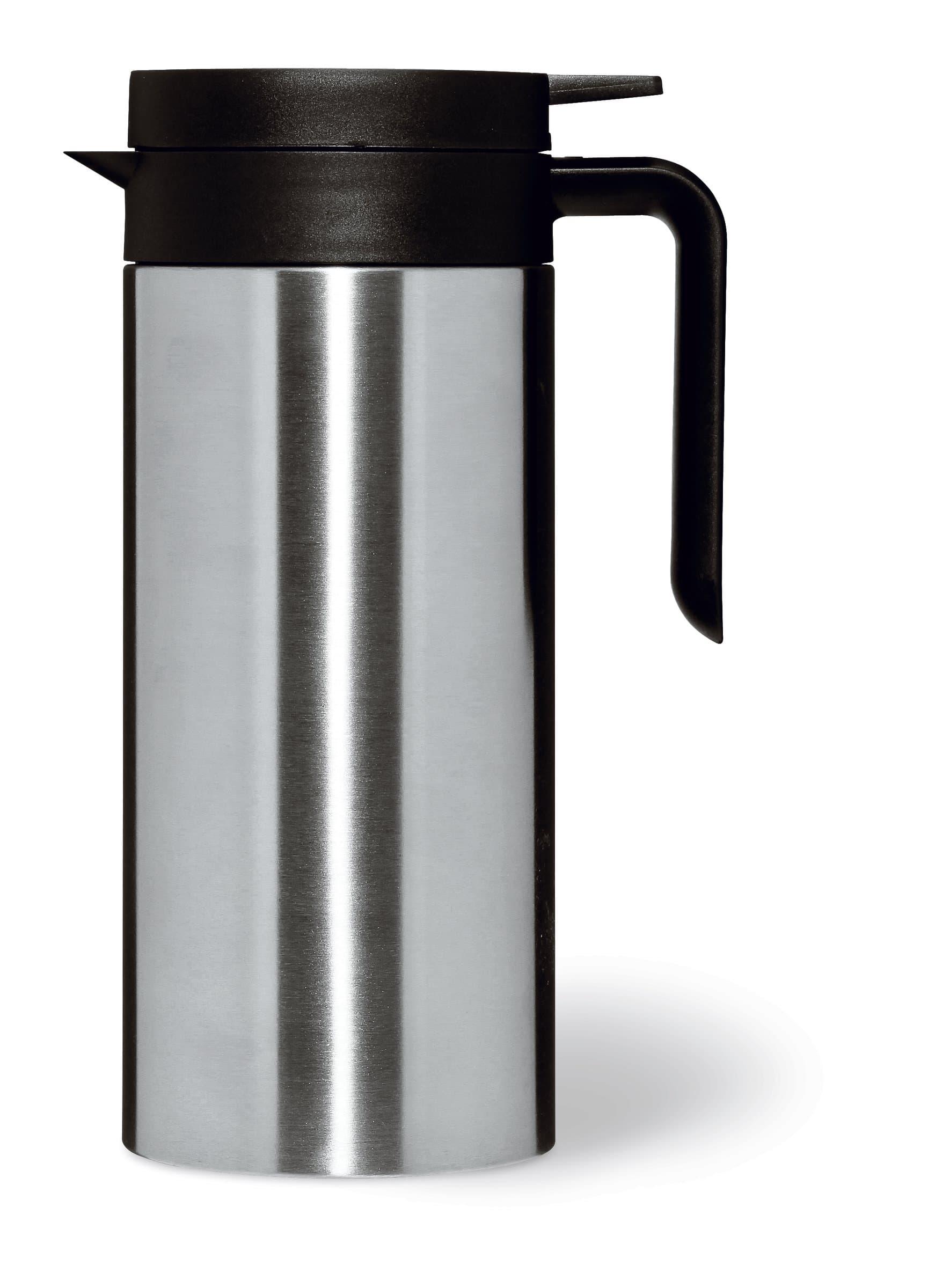 Cucina & Tavola Caraffa termica 1.4L