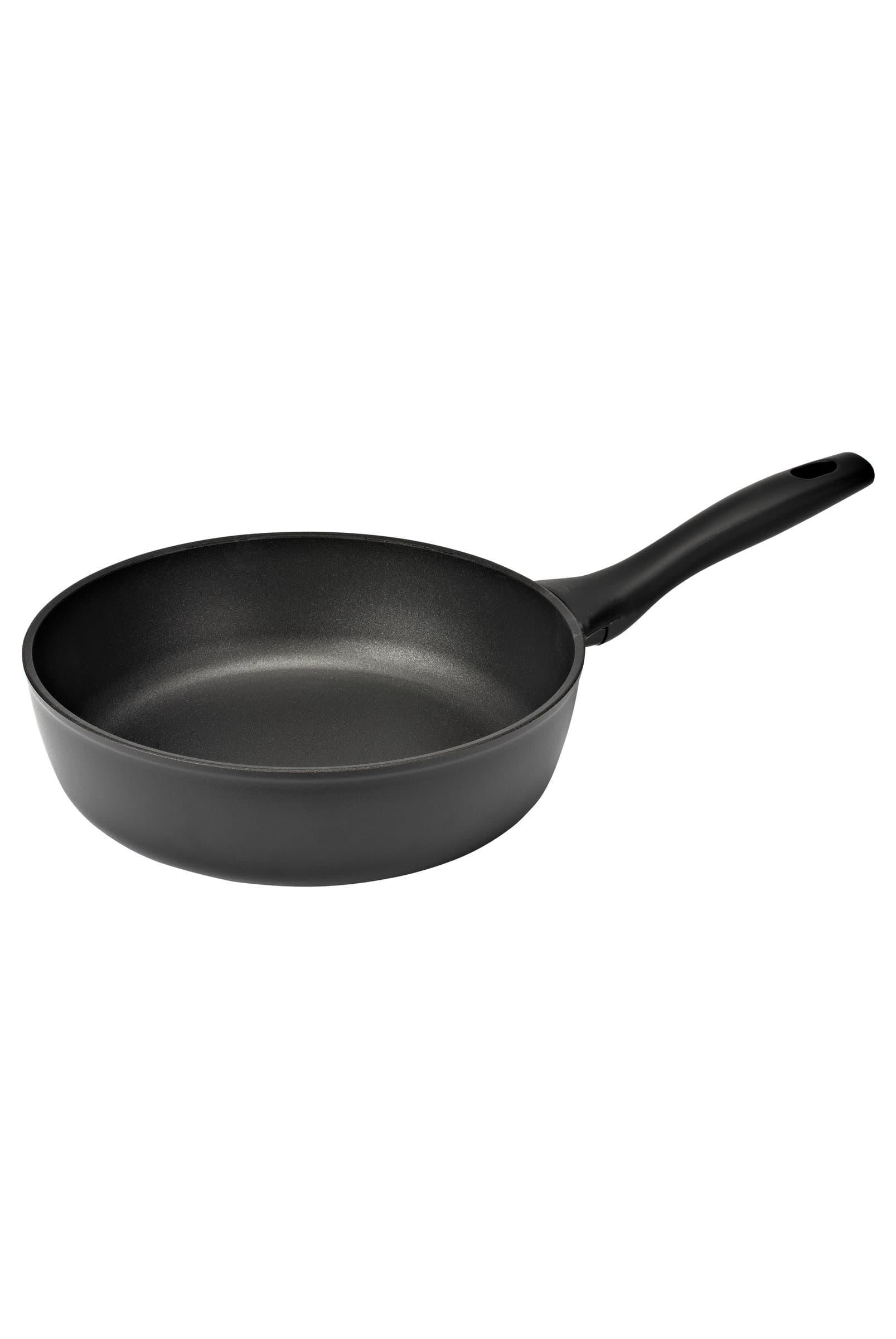 Cucina & Tavola Bratpfanne 24cm high
