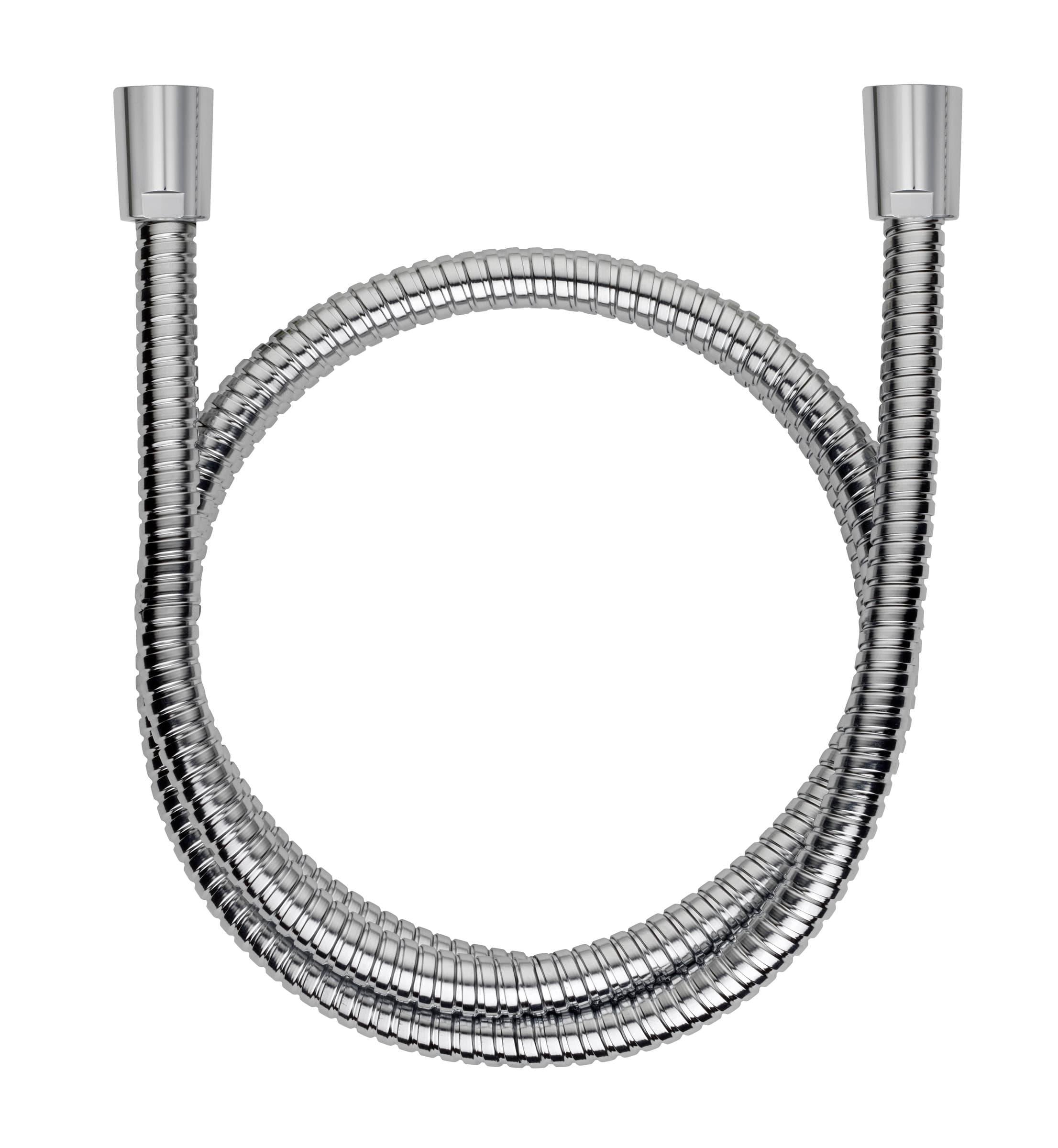NIKLES Flessibile metallo 180cm