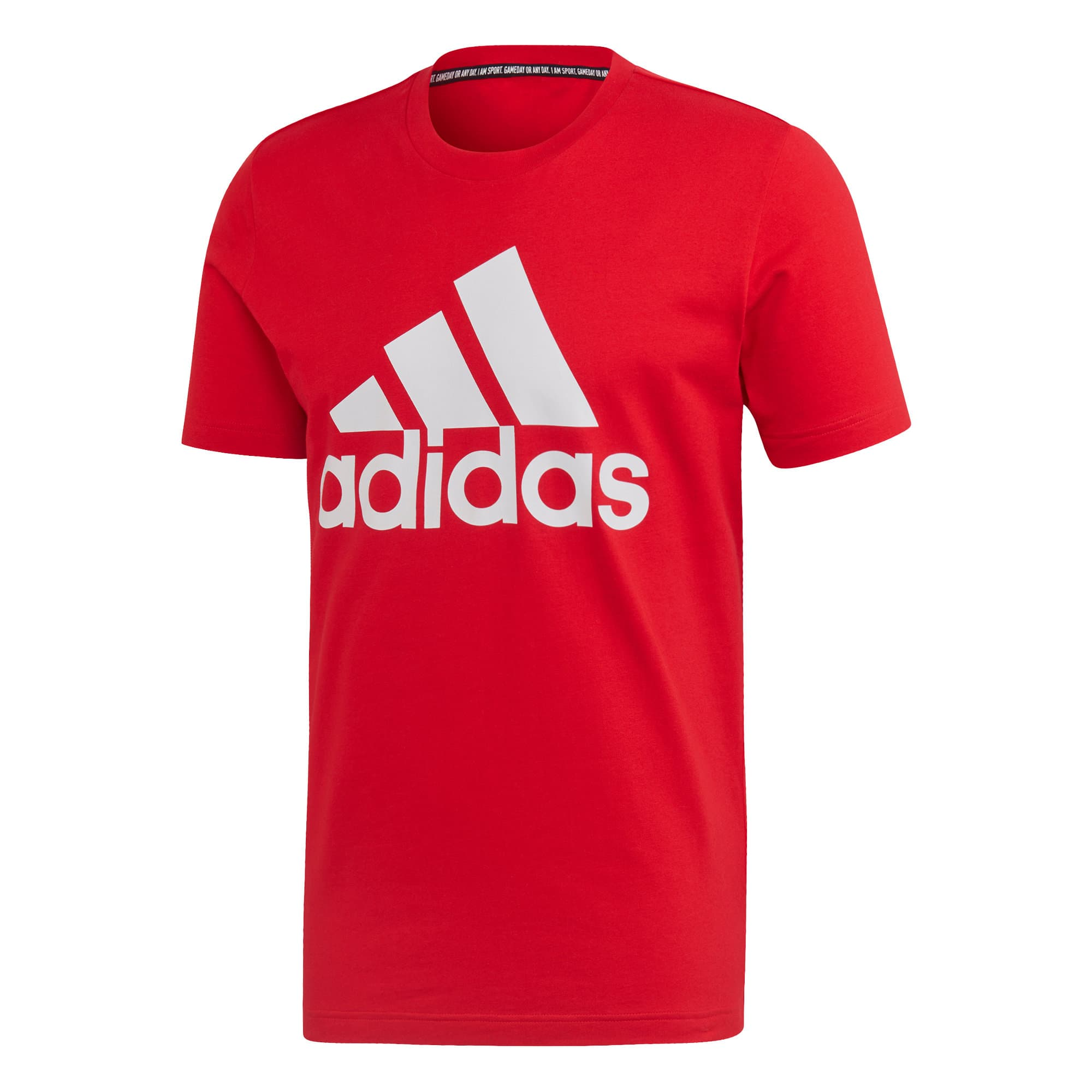 Adidas Must Haves Badge of Sport Tee T shirt pour homme