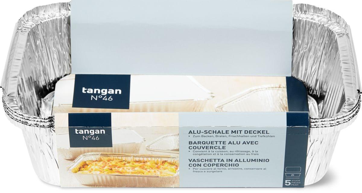 Tangan N°46 Allzweck-Boxen 2L