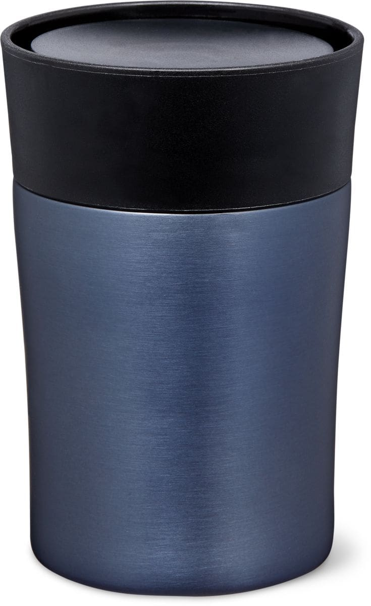 Cucina & Tavola Gobelet isolant 0.14L