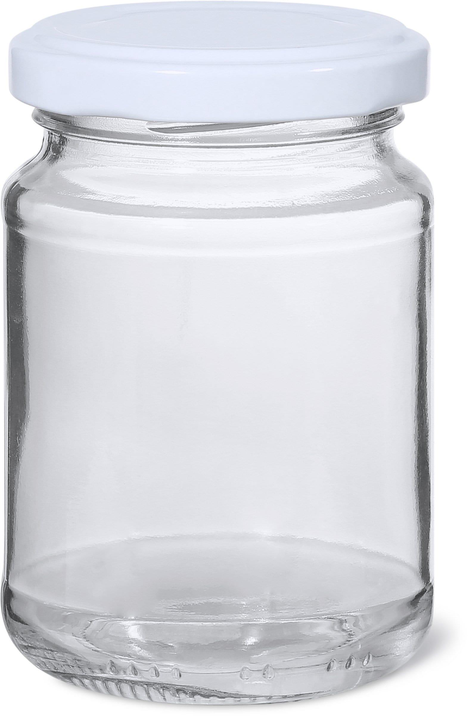 Cucina & Tavola Pot de miel 20.5cl