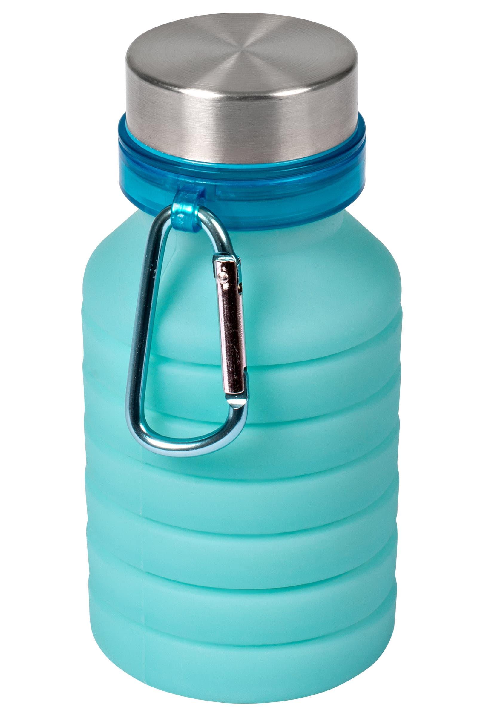 Cucina & Tavola Faltbare-Trinkflasche