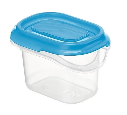 M-Topline COOL Boîte pour réfrigérateur 0.07L