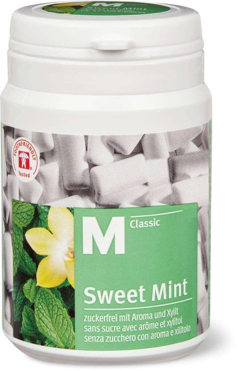 M-Classic Sweet Mint