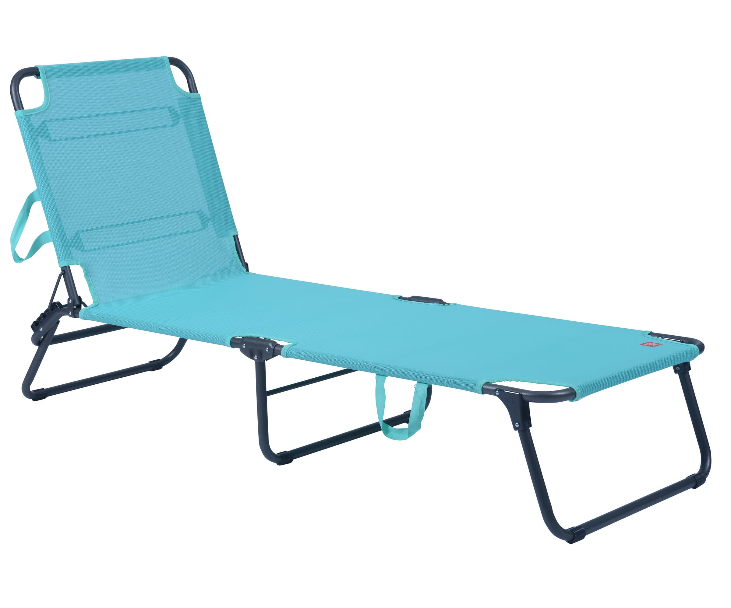 fiam lit de camp amigo 135 tx migros. Black Bedroom Furniture Sets. Home Design Ideas