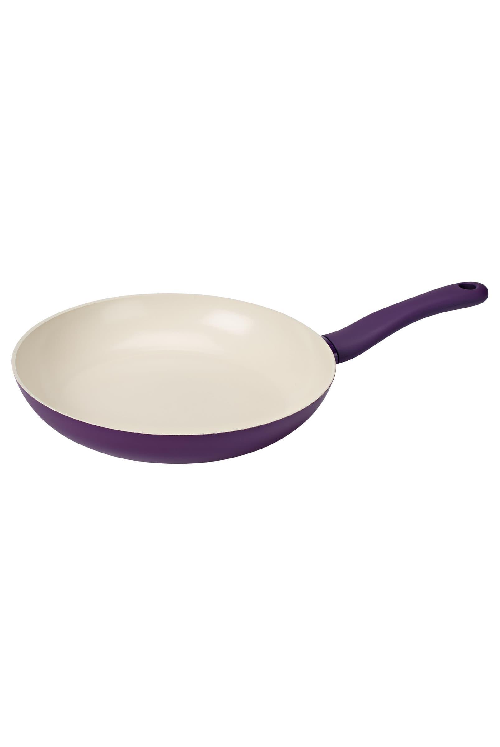 Cucina & Tavola GASTRO Poêle 28cm flat