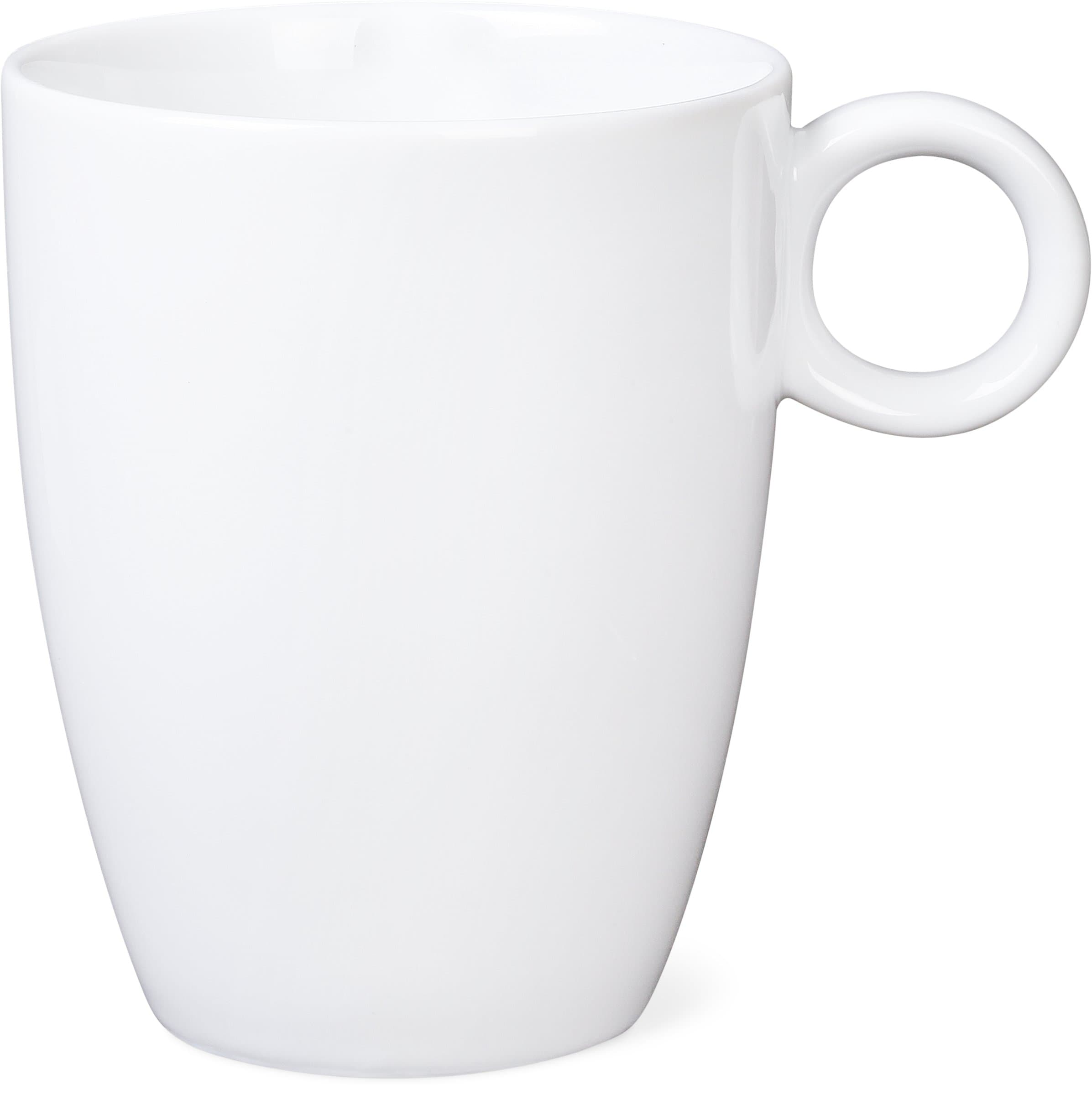 Cucina & Tavola Mug gross