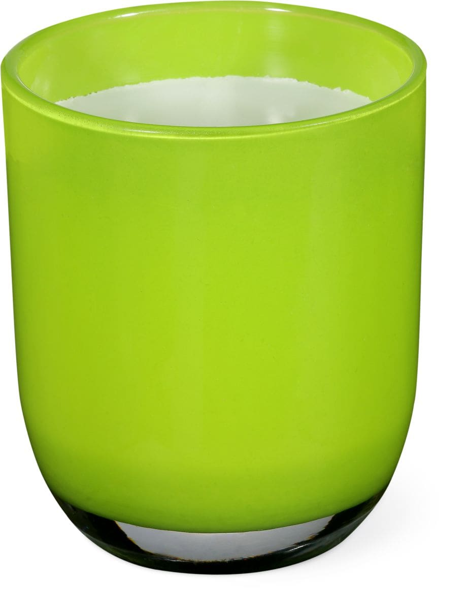 Kerze im glas migros for Kerze glas