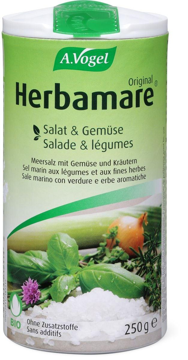 Bio Herbamare Original