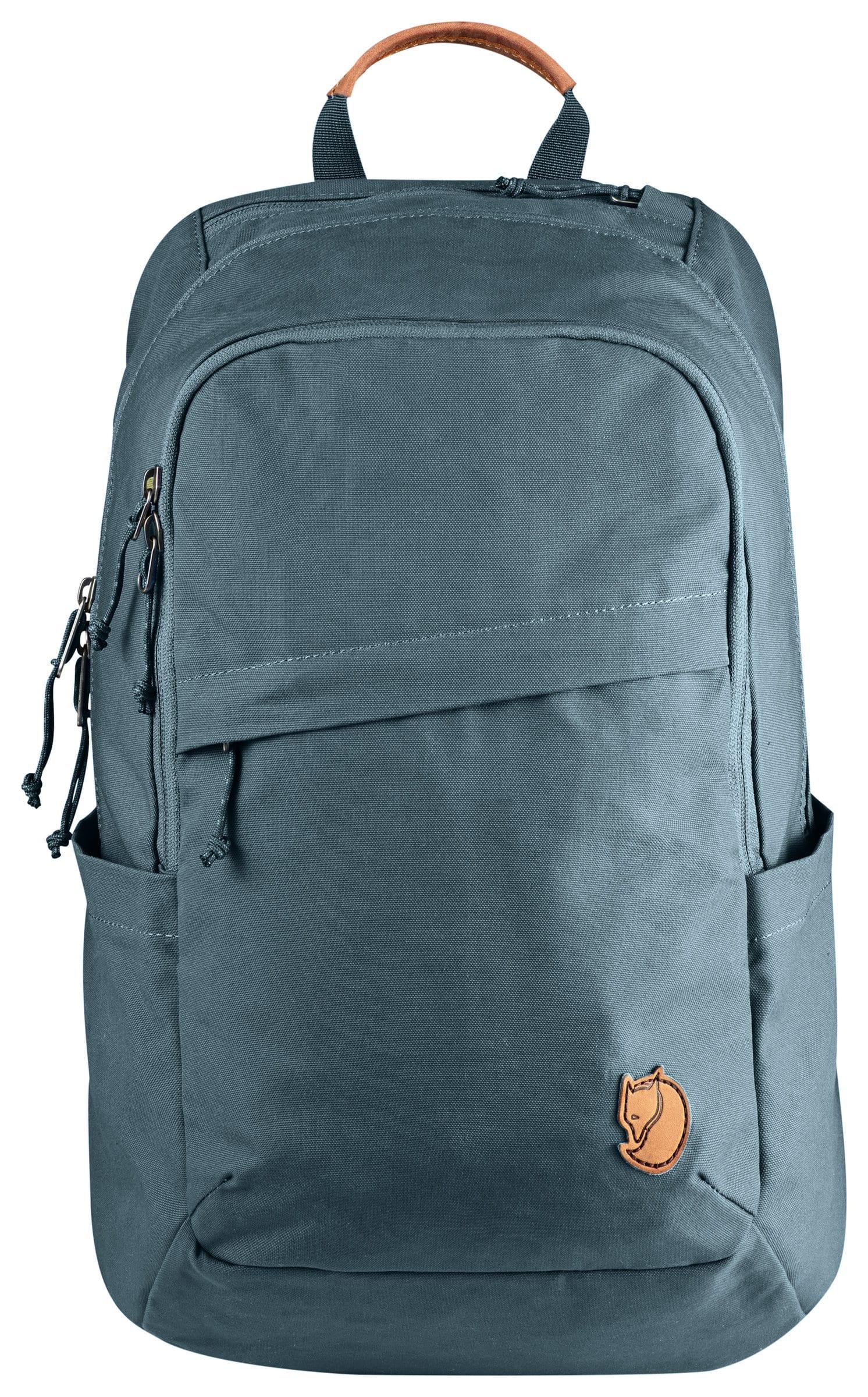 Fjällräven Räven Daypack / Rucksack