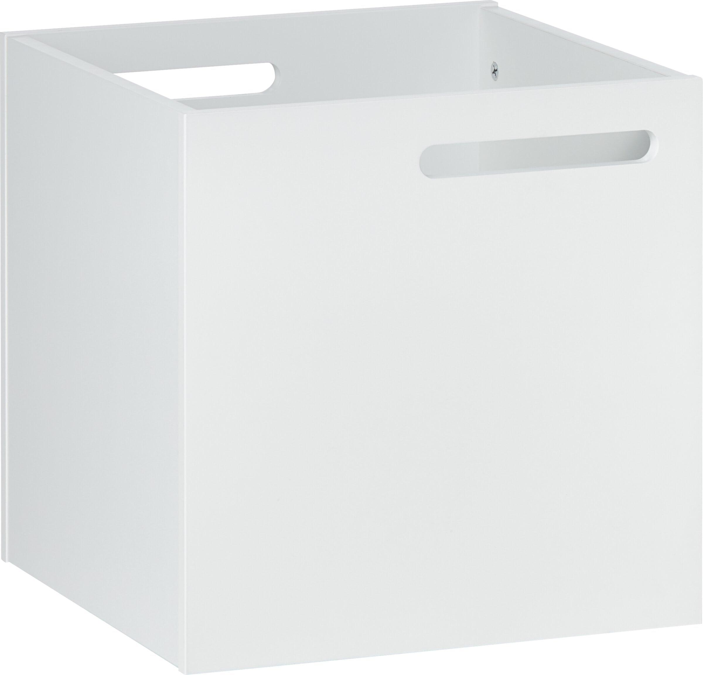 LATHI Box