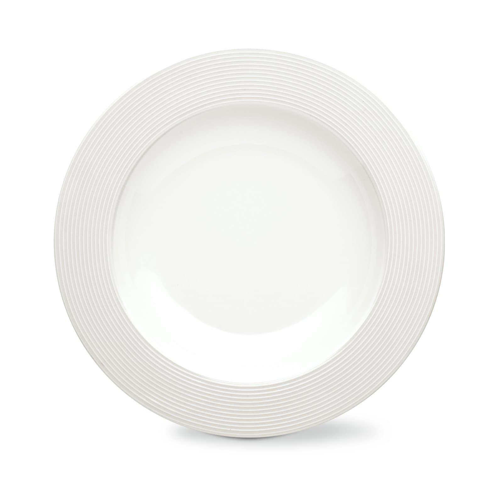 Cucina & Tavola VIENNA Assiette creuse