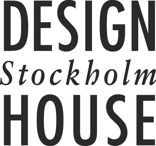 Des. House Stockholm
