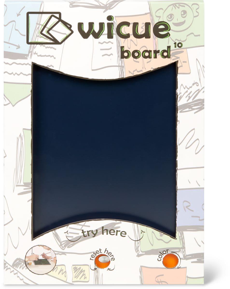 Zeichnungsboard 25cm Malen