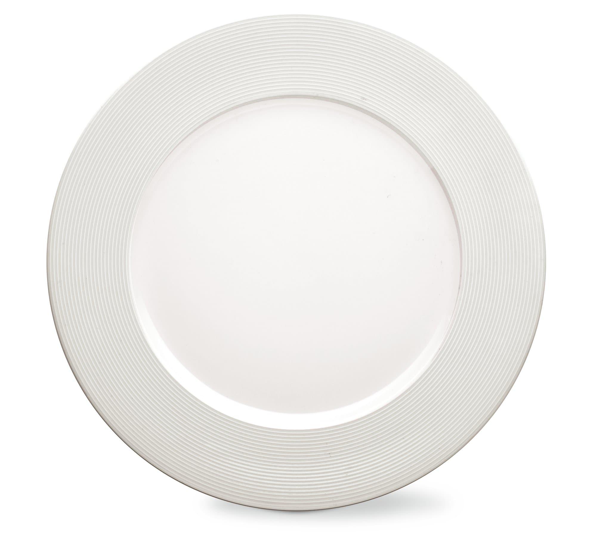Cucina & Tavola VIENNA Piatto piano 31cm