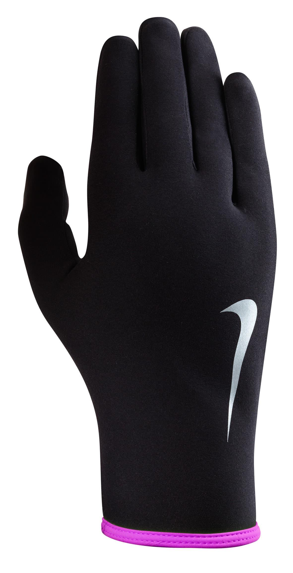 Nike Lightweight Rival 2.0 Damen Running Handschuhe