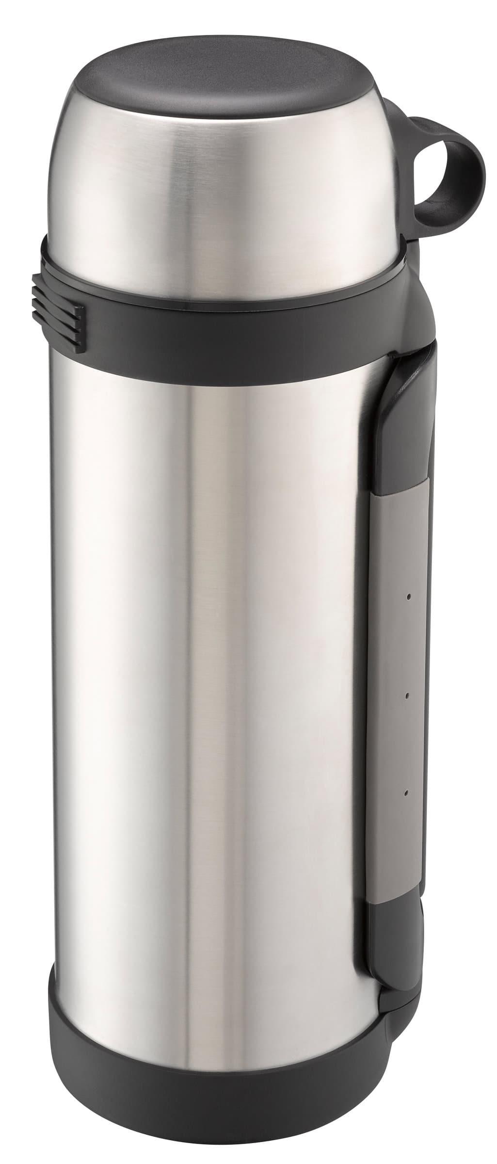 Cucina & Tavola Bottiglia termica 1.7L